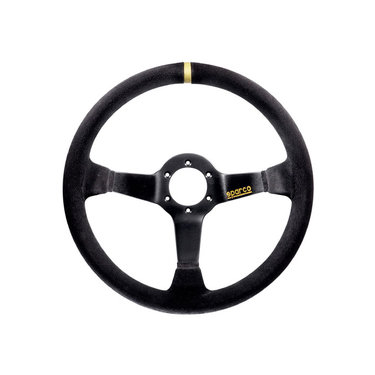 Sparco R 325 350mm