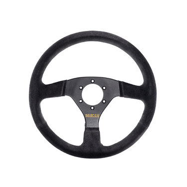 Sparco R 323 330mm