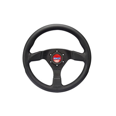 Sparco R383 champion 330mm