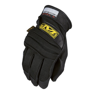 Mechanix Wear handschoenen Carbon X level 5
