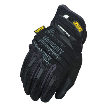 Mechanix Wear handschoenen M-Pact 2