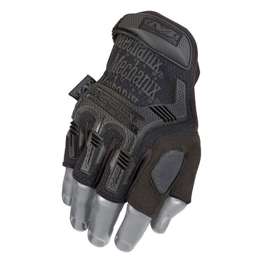 Mechanix Wear handschoenen M-Pact vingerloos