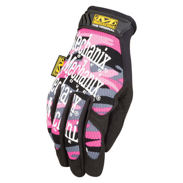 Mechanix Wear handschoenen Original Women Work