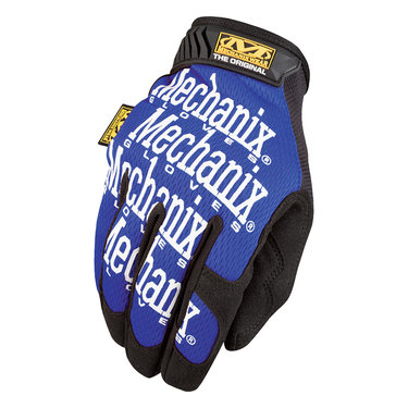 Mechanix Wear handschoenen Original