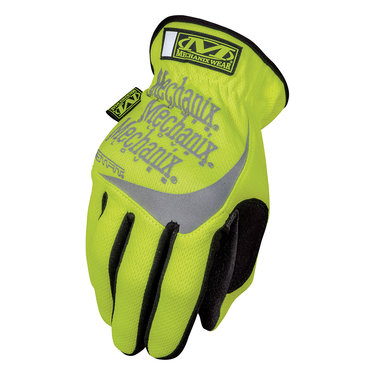 Mechanix Wear handschoenen Fastfit safety