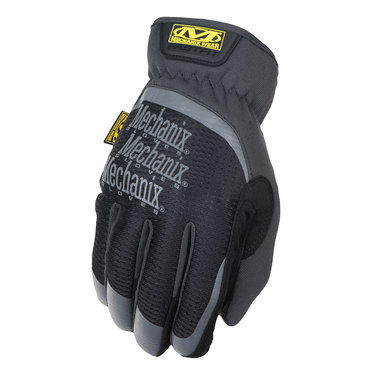 Mechanix Wear handschoenen Fastfit