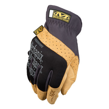 Mechanix Wear handschoenen Fastfit 4X