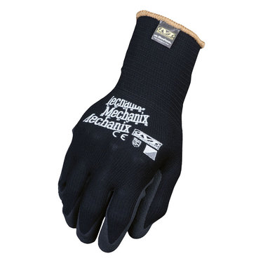 Mechanix Wear handschoenen Knit Nitrile