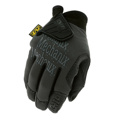 Mechanix Wear handschoenen Specialty Grip