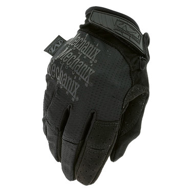Mechanix Wear handschoenen Specialty Vent Cover