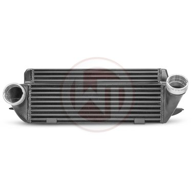 BMW E8x E9x EVO1 Performance Intercooler Kit