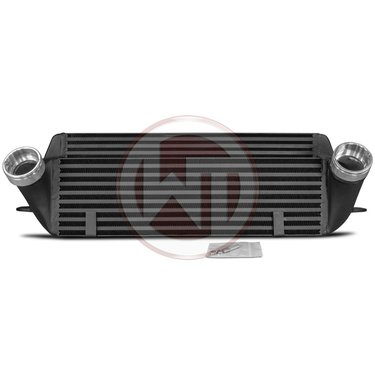 BMW E8x E9x N47D20 Performance Intercooler Kit