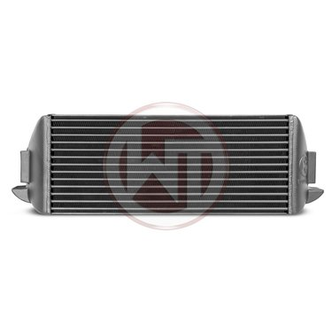 BMW F20 F30 EVO 2 Competition Intercooler Kit