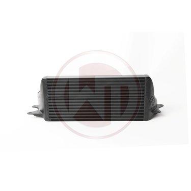 BMW 5/6 E Series Performance Intercooler Kit