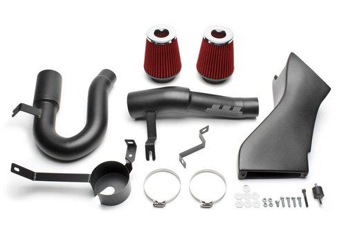 Air Intake TA Technix BMW 1 serie E82 E88 135i alu N54 en 3 serie E90 E91 E92 E93 335i N54