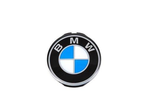 Stuur embleem origineel BMW