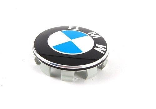 Naafkap origineel BMW 68mm
