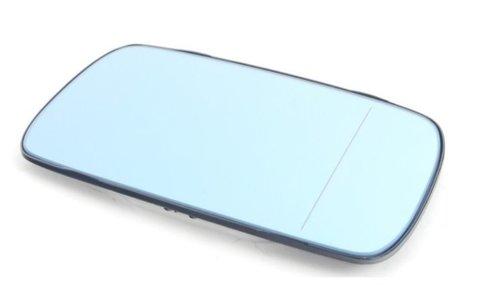 BMW 7 serie E38 spiegelglas