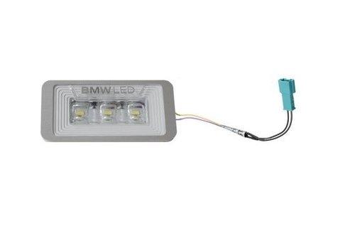 LED kofferruimte verlichting origineel BMW