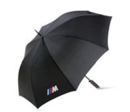 BMW M paraplu origineel BMW