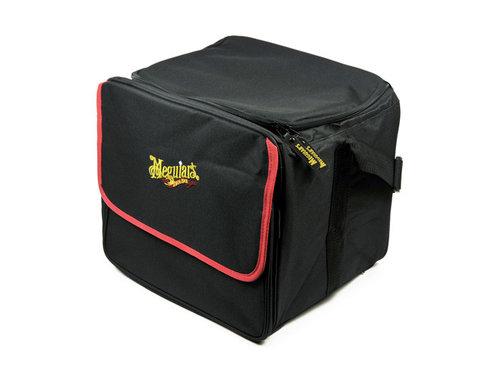 Kit Bag (24x30x30cm)