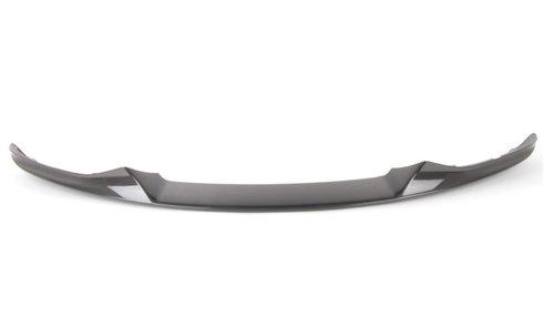 BMW X5 F15 M Performance carbon front spoiler origineel BMW
