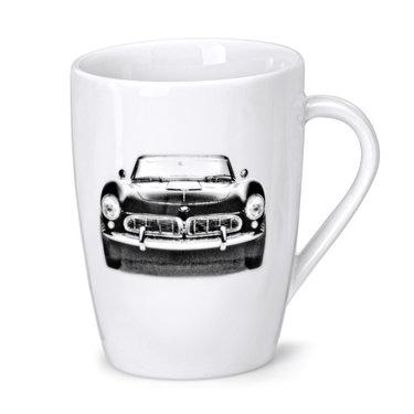 BMW mok 507 origineel BMW
