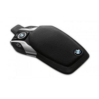 BMW sleuteletui G11 origineel BMW