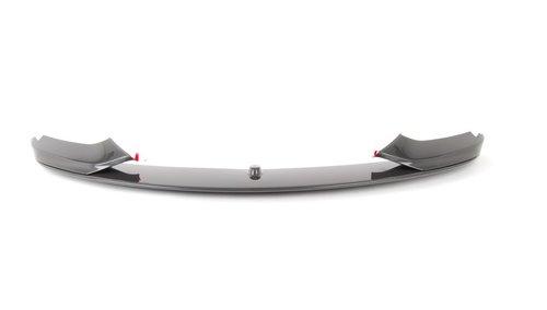 BMW 5 serie F10 en F11 M Performance spoiler carbon origineel BMW