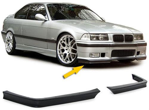 BMW 3 serie E36 GT corners M3 bumper