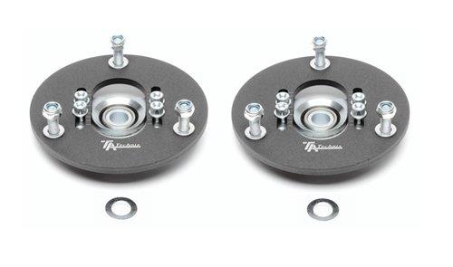 Camberplates E39 E46 E81 E82 E87 E88 E90 E91 E92 E93 E60 E61 E63 E64 X1 E84 X3 E83 TA Technix
