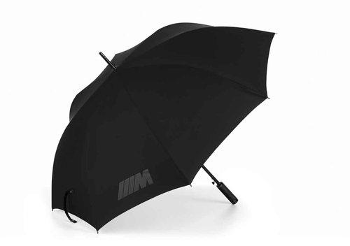 BMW M Performance paraplu origineel BMW