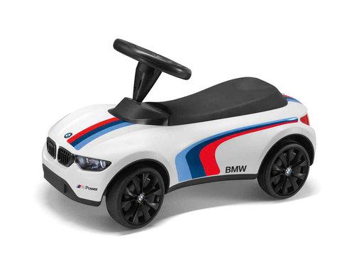 BMW Baby Racer III, Motorsport edition origineel BMW