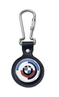 BMW Heritage sleutelhanger origineel BMW