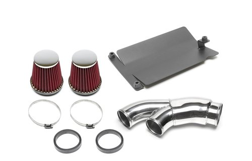 Air Intake TA Technix BMW 5 serie F10 en F11 535i alu