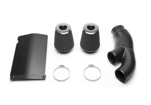 Air Intake TA Technix BMW 5 serie F10 en F11 535i