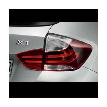 BMW X1 E84 blackline achterlichten high version origineel BMW
