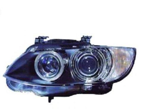 BMW 3 serie E92 en E93 xenon koplamp zonder bochtverlichting