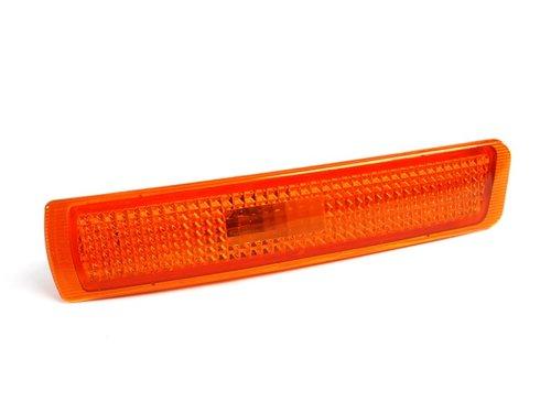 BMW Z3 zijmarkeringslicht origineel BMW oranje