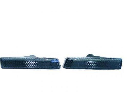Smoke zijknipperlichten BMW X5 E53 model 1999 - 2007