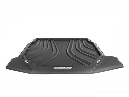 BMW X5 F15 en F85 koffermat rubber origineel BMW