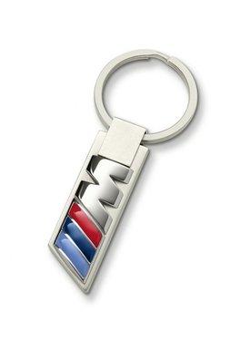 BMW M sleutelhanger origineel BMW