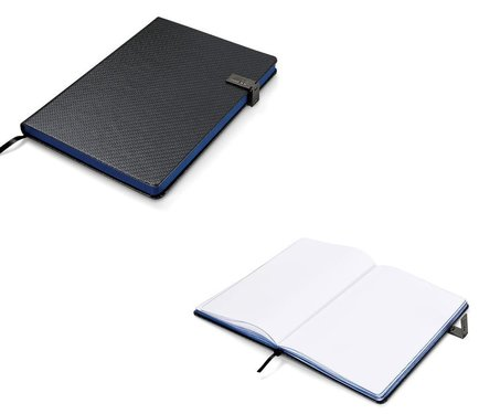 BMW M Performance notebook origineel BMW