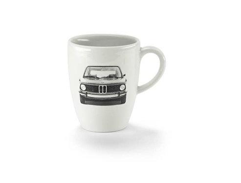 BMW 2002 mok origineel BMW