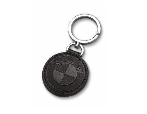 BMW lederen hanger origineel BMW