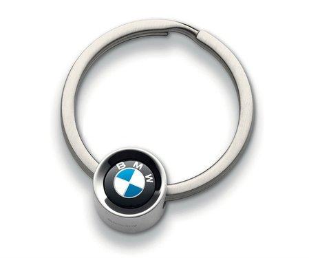 BMW bedelvorm hanger origineel BMW