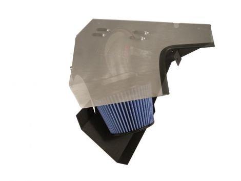 Injen short ram air intake BMW 3 serie E36 M3