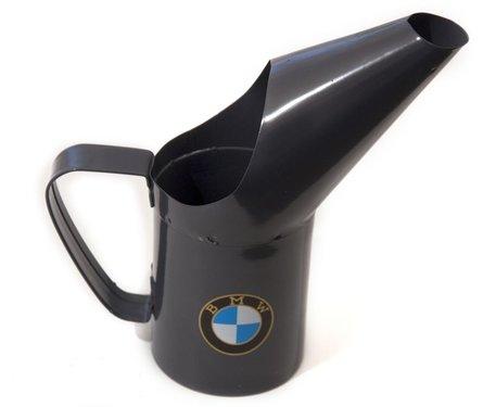BMW oliekan origineel BMW