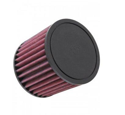 K&N Vervangingsfilter E81 E82 E87 E88 E90 E91 E92 E93 X1 E84