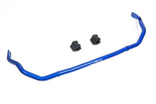Hardrace sway bar stabilisatorstang voorzijde 28mm F20 F21 F30 F31 F34